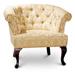 Čalouněný sedací nábytek